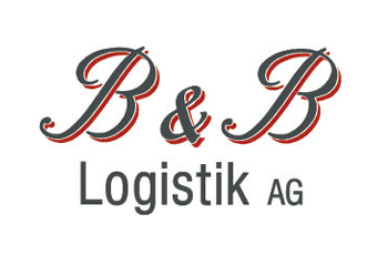 "B&B Logistik AG <li class=""book-in""><a href=""/de/software/book-in"" alt=""book-in""></a></li><li class=""trade-in""><a href=""/de/software/trade-in"" alt=""trade-in""></a></li><li class=""scan-in""><a href=""/de/software/scan-in"" alt=""scan-in""></a></li><li class=""pay-in""><a href=""/de/software/pay-in"" alt=""pay-in""></a></li><li class=""time-in""><a href=""/de/software/time-in"" alt=""time-in""></a></li>"