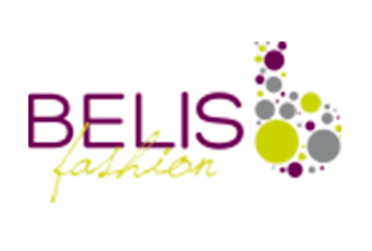 Belis Fashion PGmbH