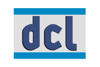 D.C.L. Diesel Card Luxembourg