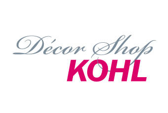 Decor Shop Kohl sprl