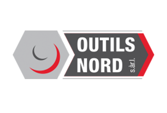 Outils-Nord sàrl