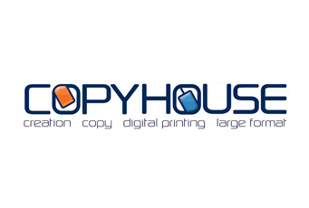 The Copy House