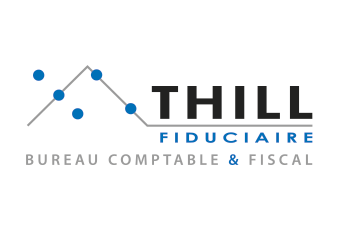 Thill Fiduciaire