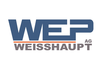 Weisshaupt AG