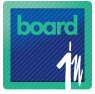 Icon Board-in