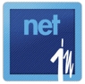 Logo Net-in