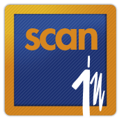 Scan-in