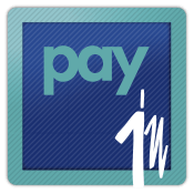 Logo Pay-in