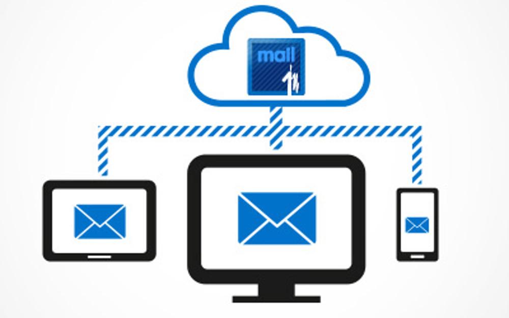 cloud services mobile office intec. Black Bedroom Furniture Sets. Home Design Ideas