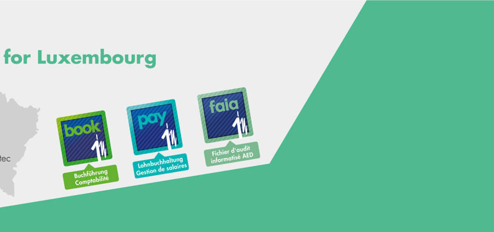 Made for Luxembourg
